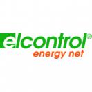 ELCONTROL-133x133