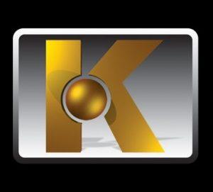 Kefac-Logo