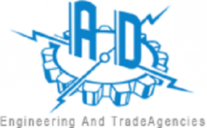 daoud-logo