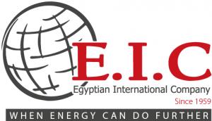 eic logo-for-website