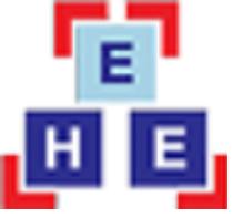 eng house logo1-