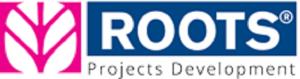 rootspd_logo