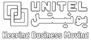 until logo