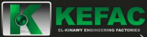 KEFAC-Egypt-34951-1532952582