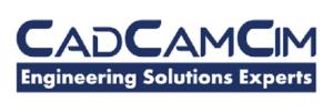 cadcamcim logo