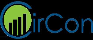 circon_updated