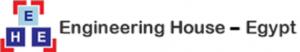 eng house logo-