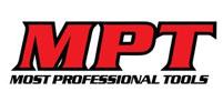 MPT إم بى تى
