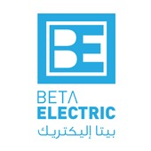 beta electric