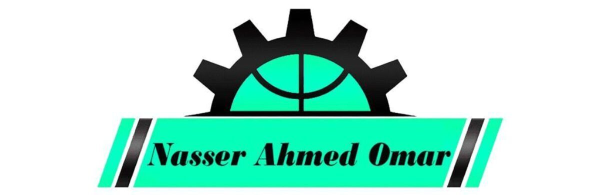 Nasser Ahmed Omar CO.